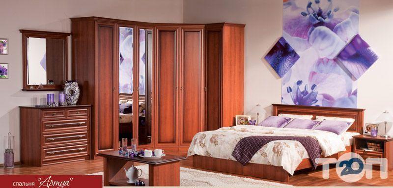 Kartissa - Мебель для вашего дома - фото 6