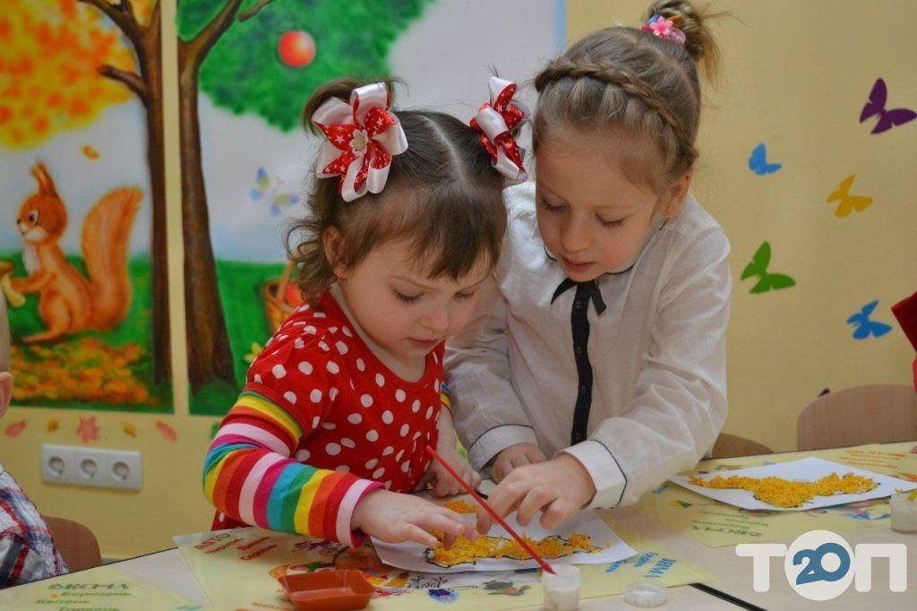 KinderSTAR, семейный центр гармониного развития - фото 3
