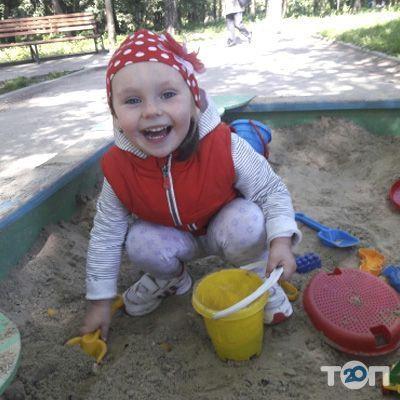 Капитошка, Клуб развития ребенка - фото 4
