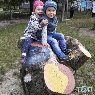 Капитошка, Клуб развития ребенка - фото 5