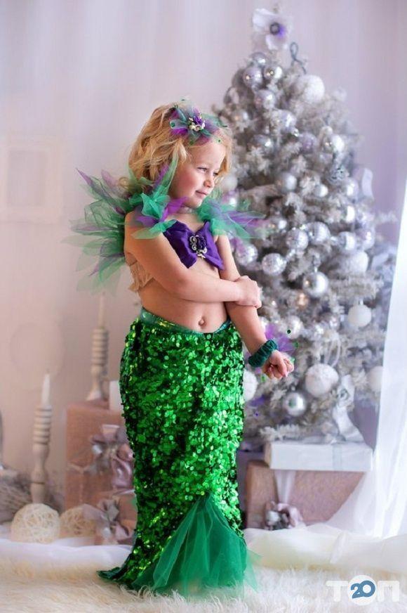 Кокоpolli, детские карнавальные костюмы - фото 7