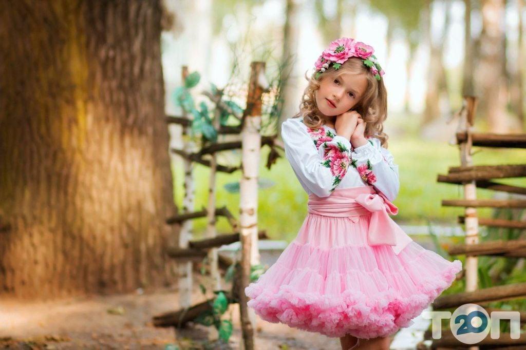 Кокоpolli, детские карнавальные костюмы - фото 2