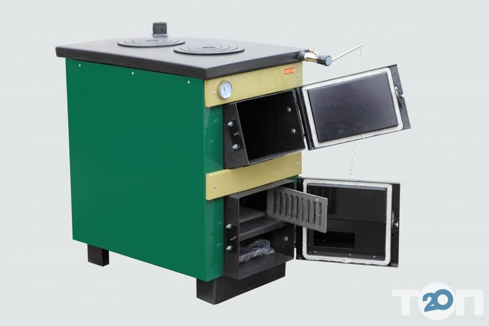 ЮМОКС, оптовик сантехники, теплотехники и строительных материалов - фото 24