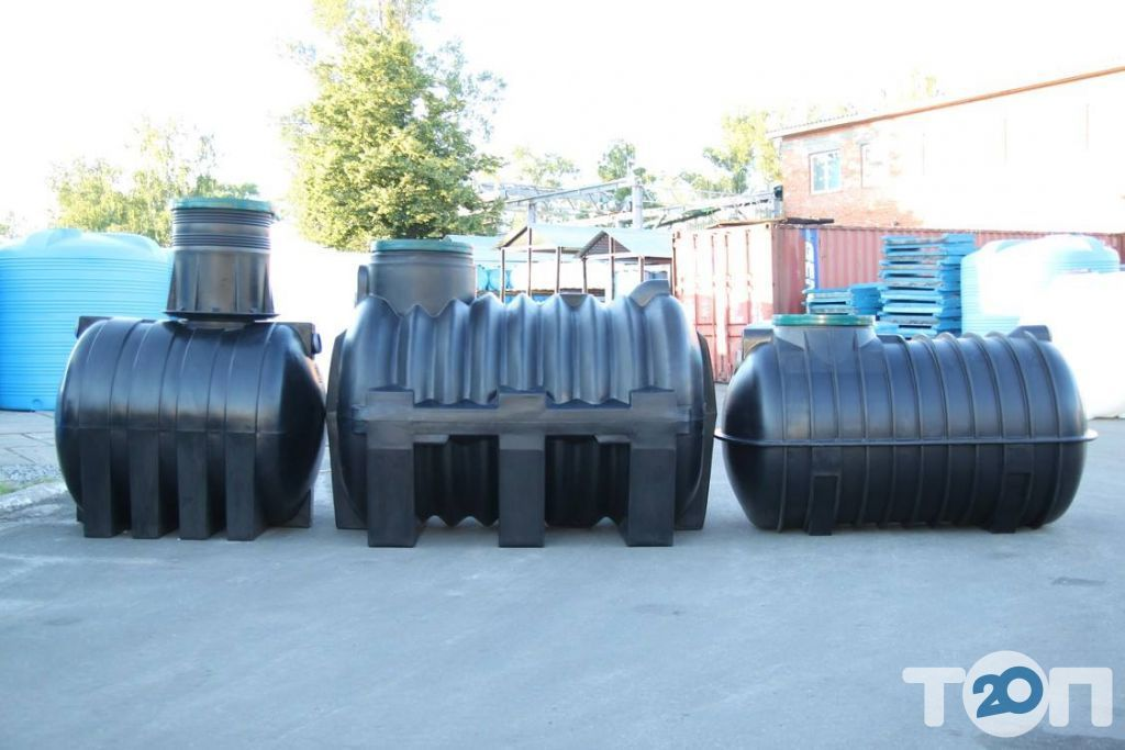 ЮМОКС, оптовик сантехники, теплотехники и строительных материалов - фото 43