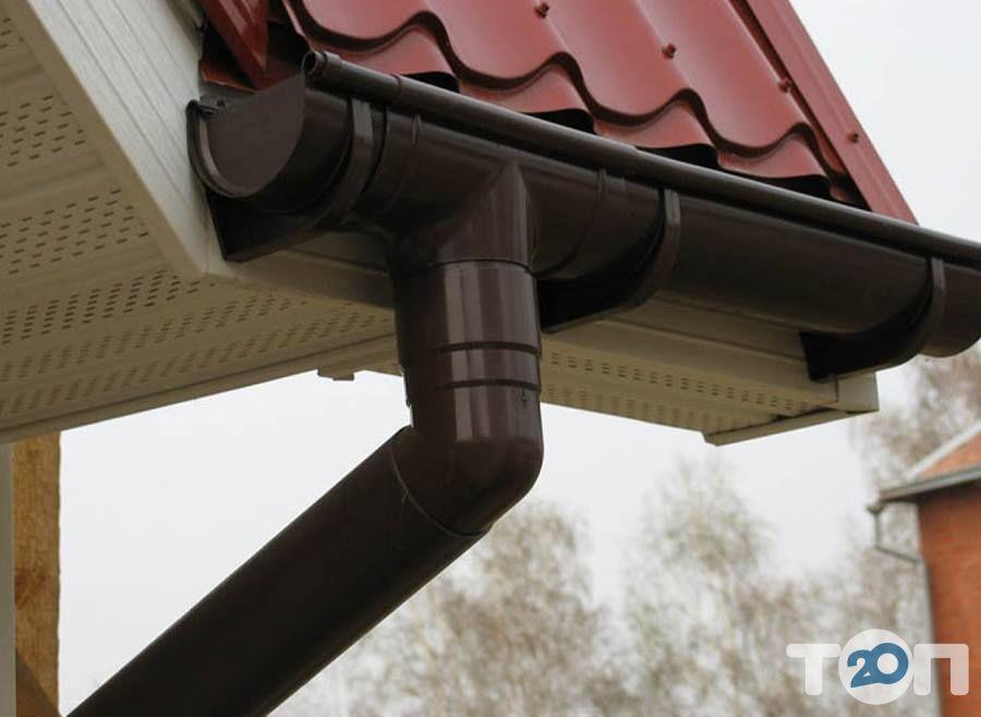 ЮМОКС, оптовик сантехники, теплотехники и строительных материалов - фото 46