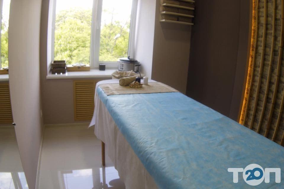 LAGUNA масажний салон - фото 5