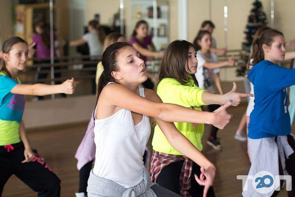 LaMar, школа танцев - фото 13