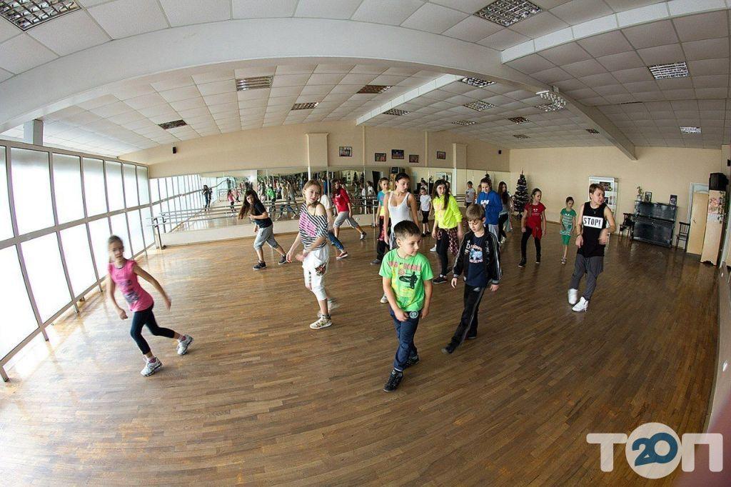 LaMar, школа танцев - фото 16