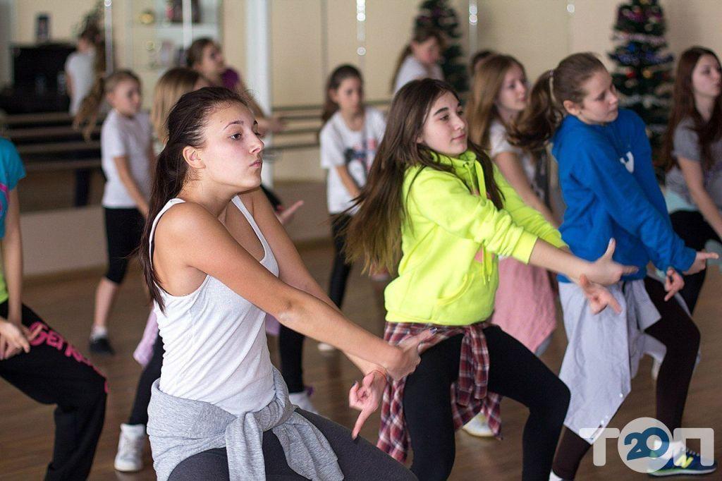 LaMar, школа танцев - фото 17