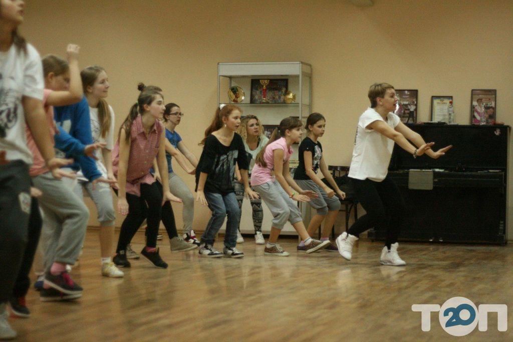 LaMar, школа танцев - фото 18