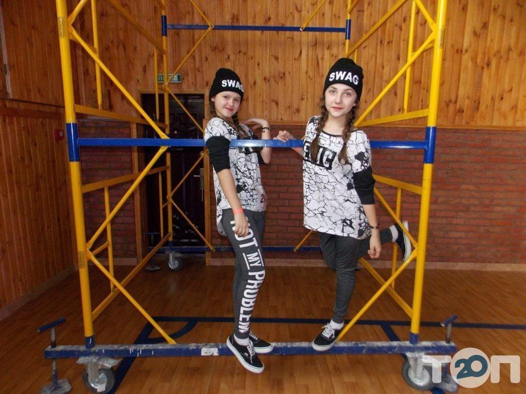 LaMar, школа танцев - фото 21
