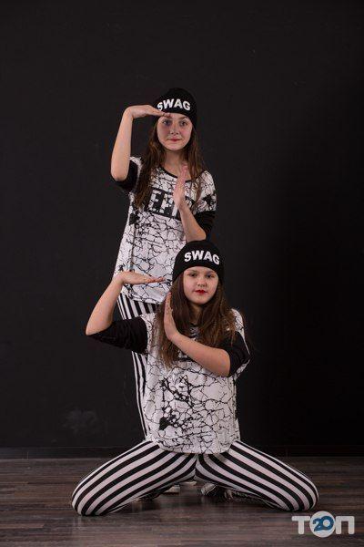 LaMar, школа танцев - фото 23