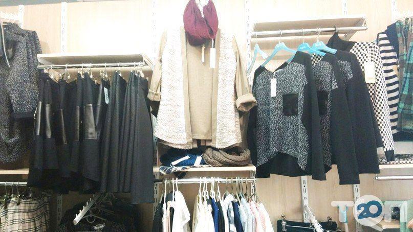 Лаванда, магазин одежды - фото 1