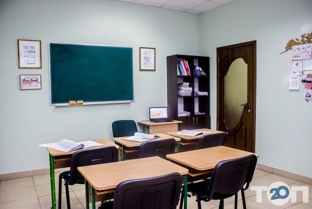 Lingua Alliance, школа иностранных языков - фото 16
