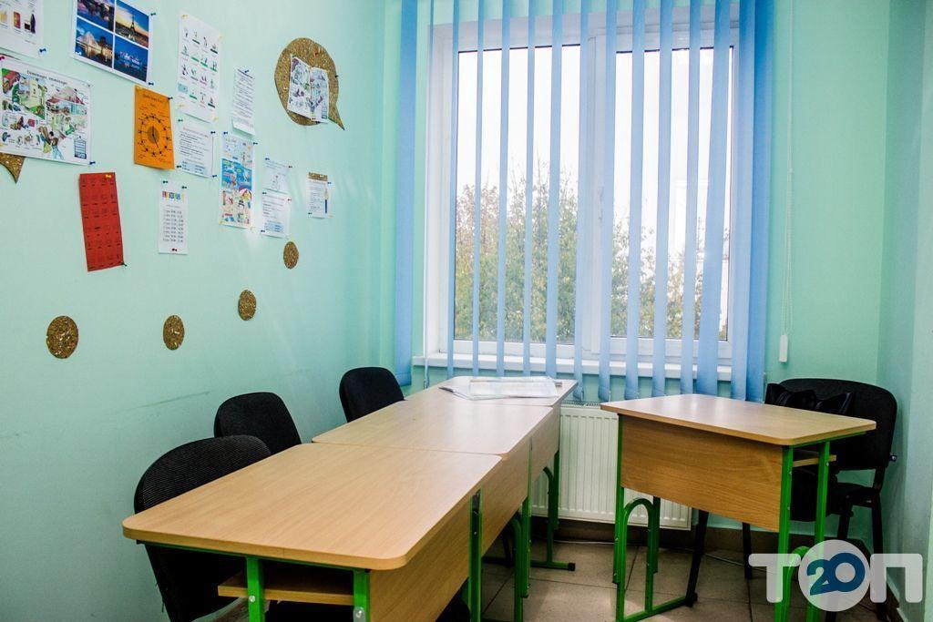 Lingua Alliance, школа иностранных языков - фото 18