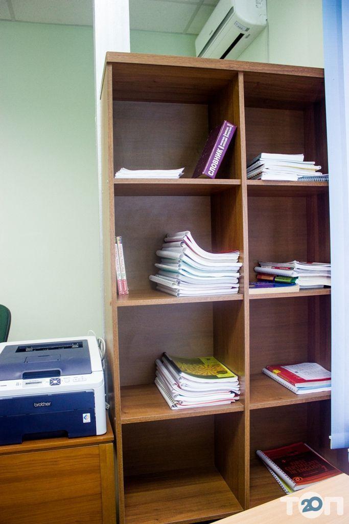 Lingua Alliance, школа иностранных языков - фото 40