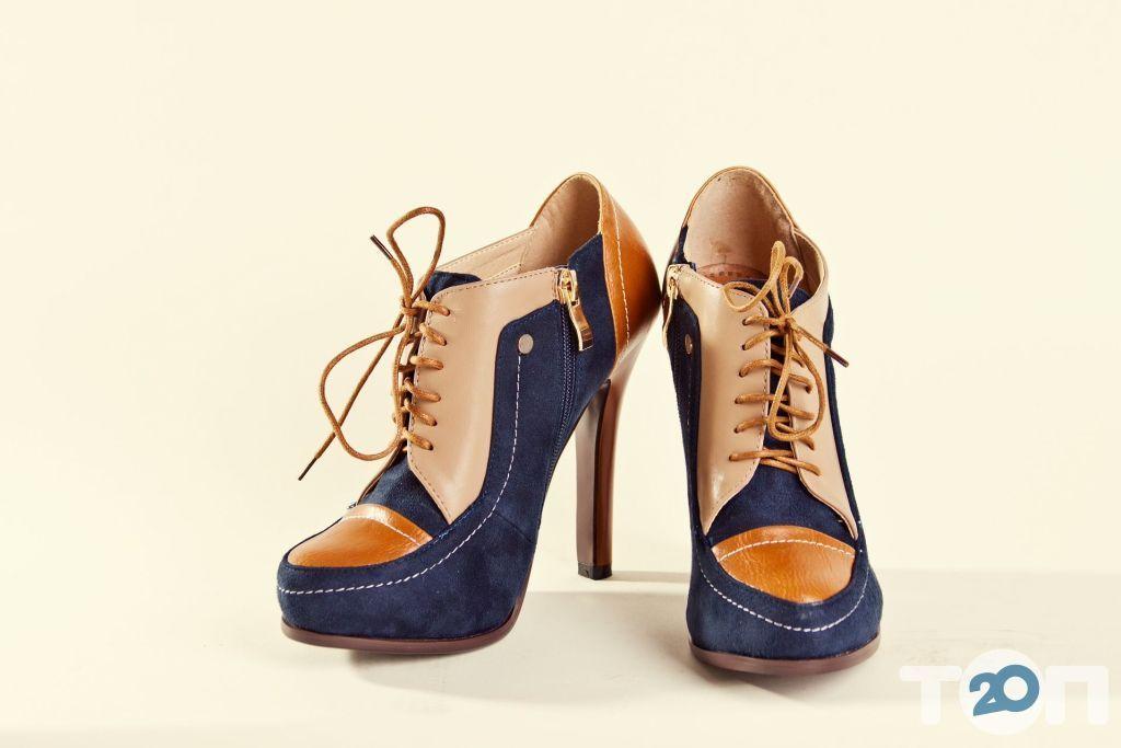 Ля Туфля, магазин обуви - фото 2