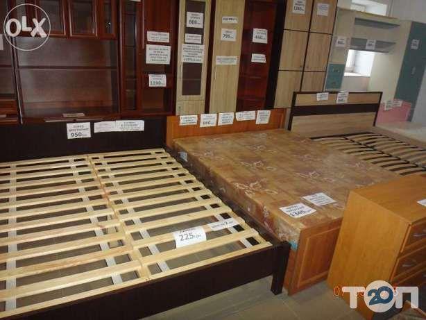 магазин меблів Халява - фото 2
