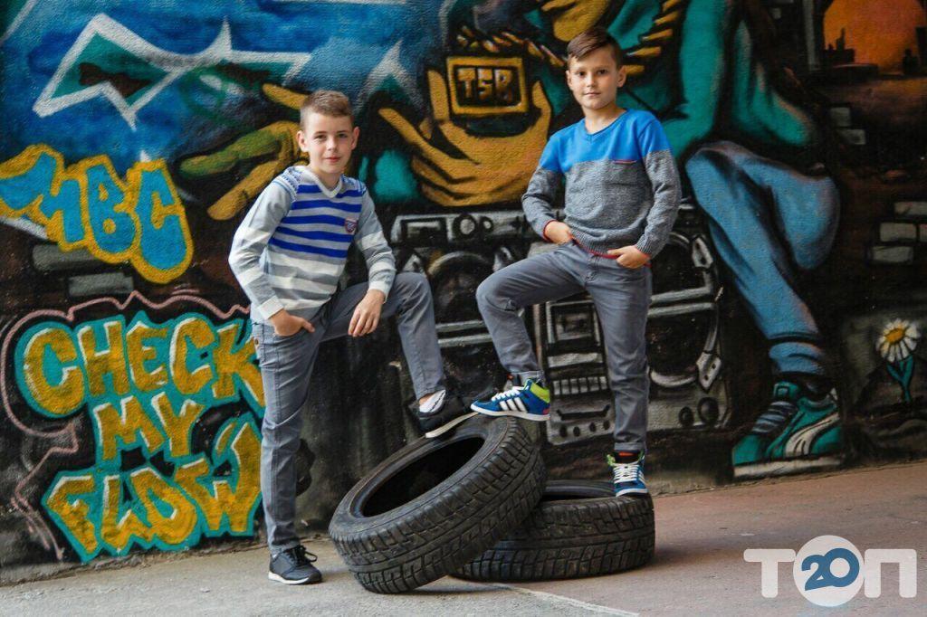 МОДняшки, магазин модной детской одежды - фото 10