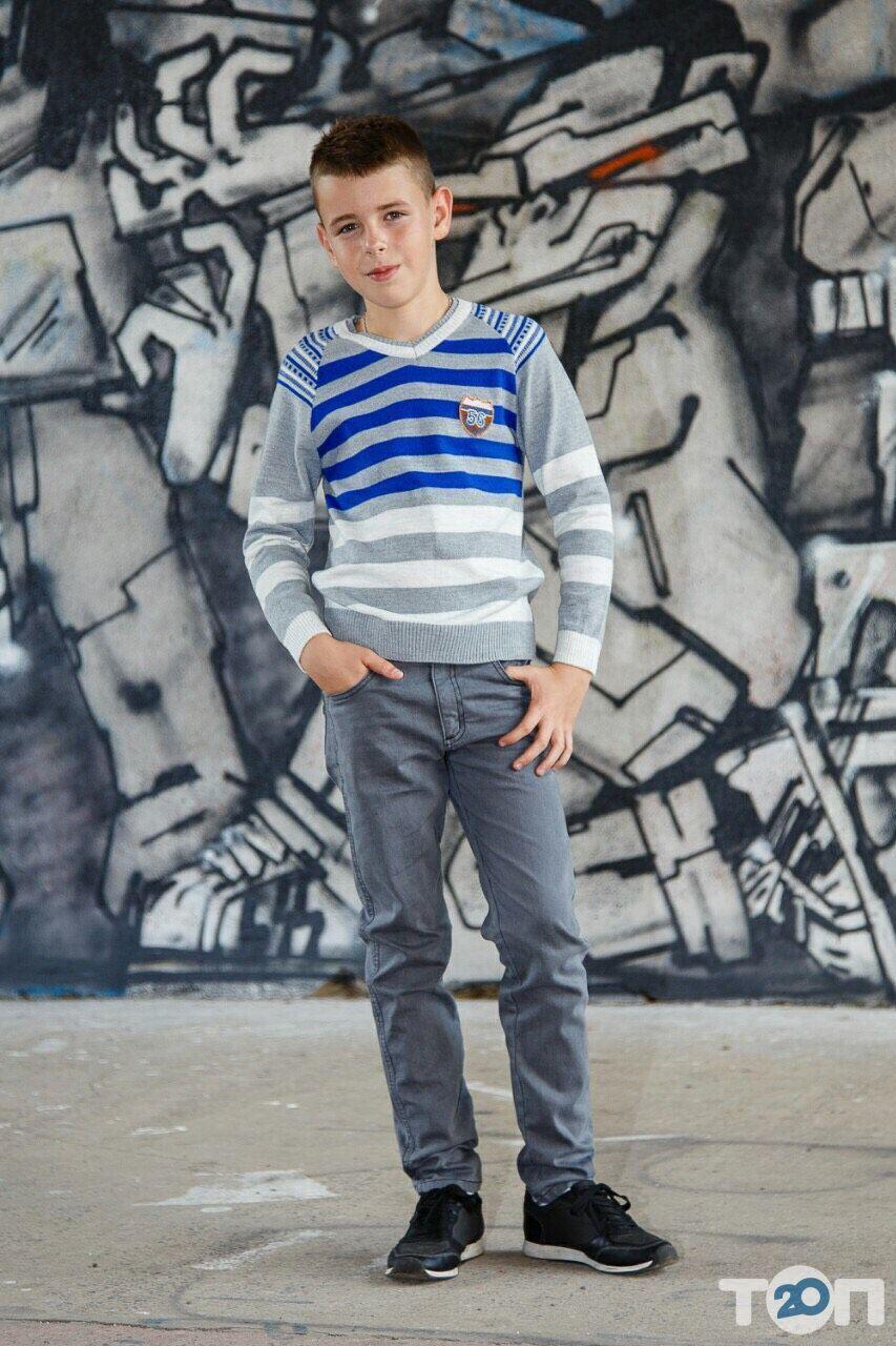 МОДняшки, магазин модной детской одежды - фото 2