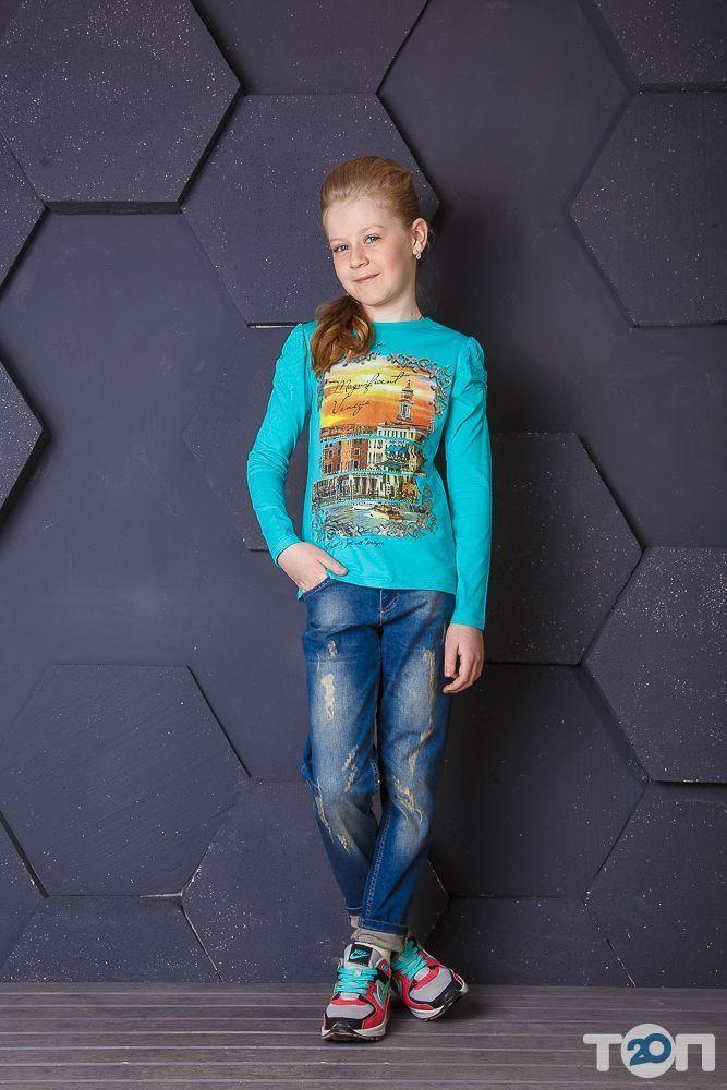 МОДняшки, магазин модной детской одежды - фото 26
