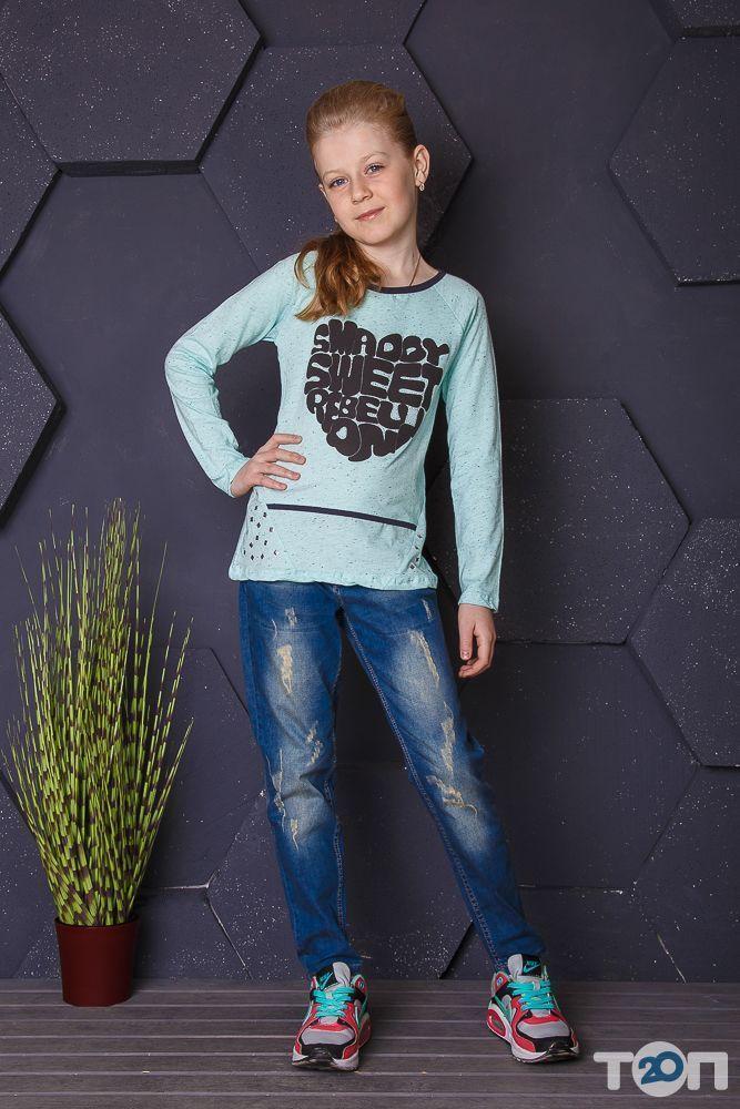 МОДняшки, магазин модной детской одежды - фото 27