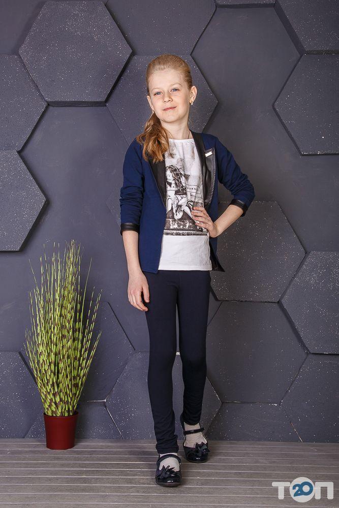 МОДняшки, магазин модной детской одежды - фото 28
