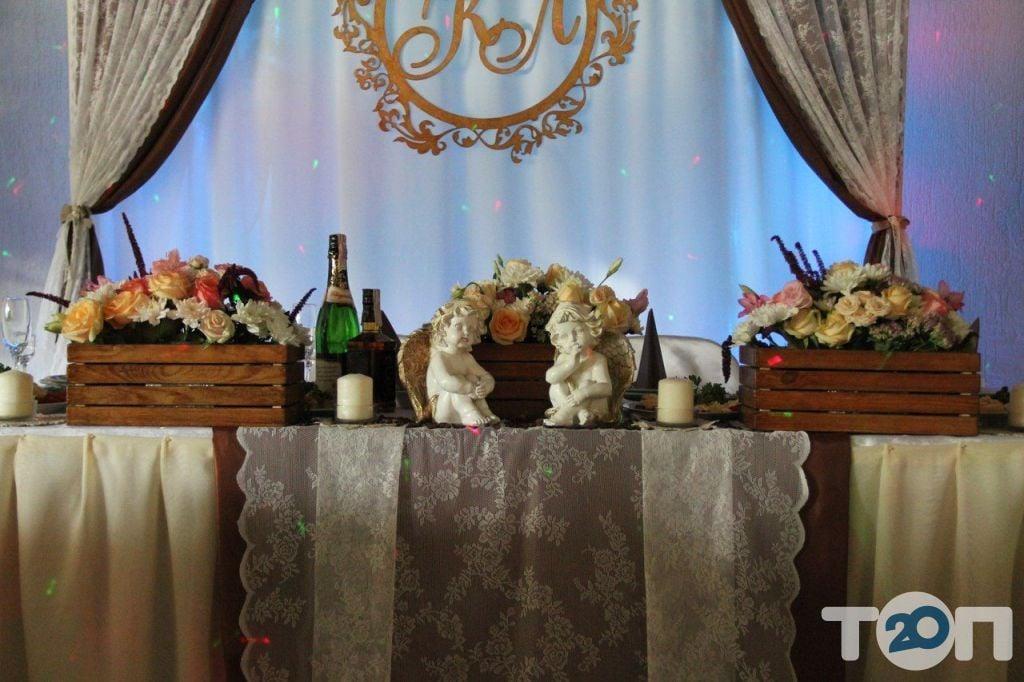 "Мастерская декора ""Belvedere"" - фото 7"