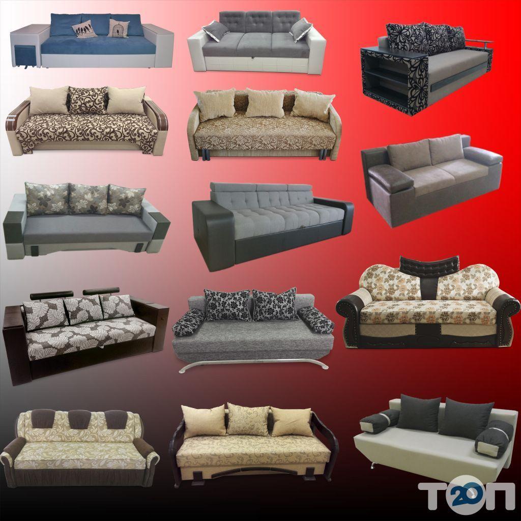 Мастерская мебели Paradiz - фото 2