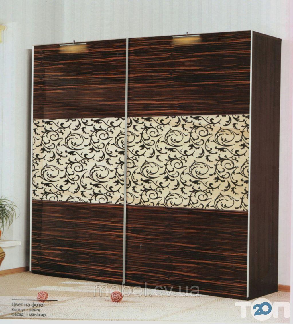 Мебель от производителя - фото 1