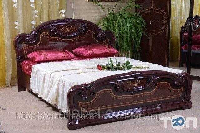 Мебель от производителя - фото 4