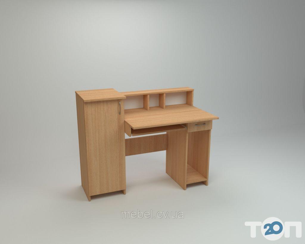 Мебель от производителя - фото 5