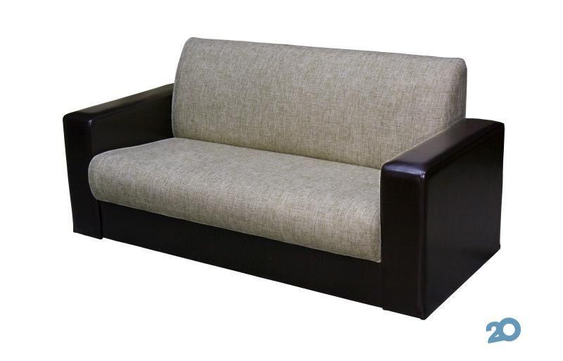 Мебель Шедевр - фото 11