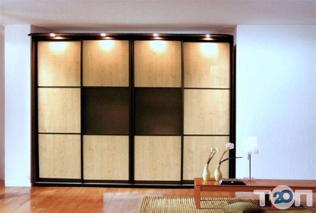 Мебель Шедевр - фото 8