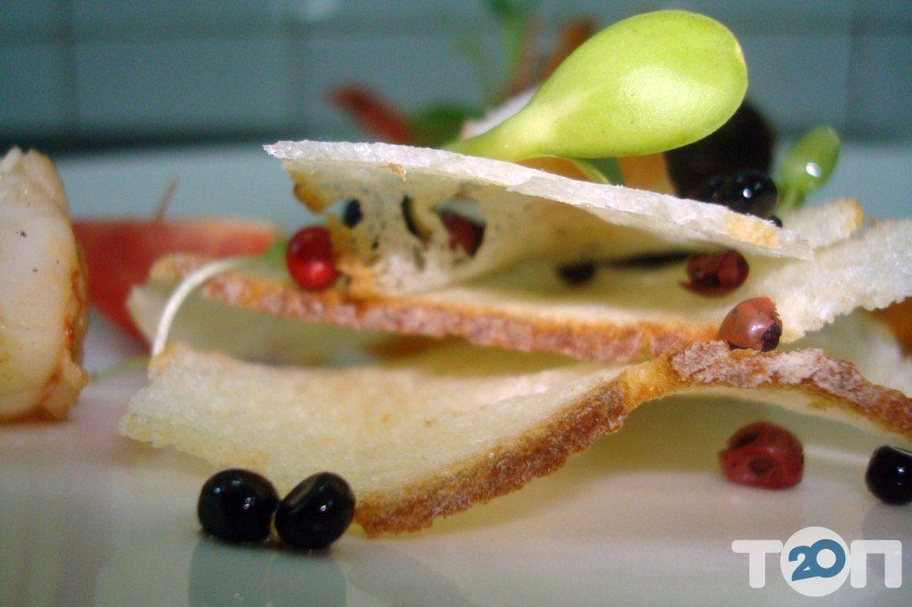 Ренессанс, ресторан европейской кухни - фото 74