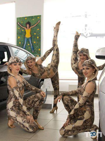 Студия современной хореографии «Т.А.Н.Г.о Данс Компани», школа танцев - фото 3