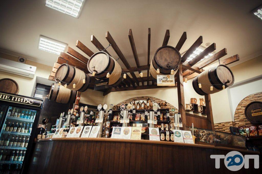Наше пиво,ТМ - фото 3