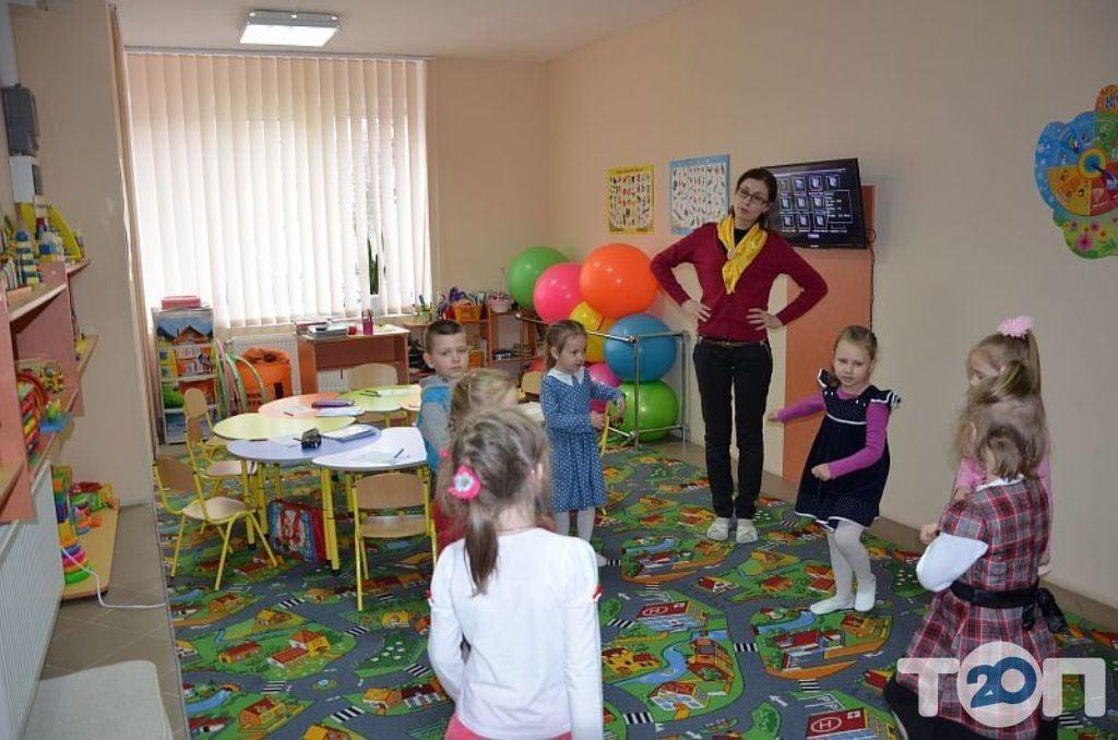 Навчалочка, детский развивающий центр - фото 26
