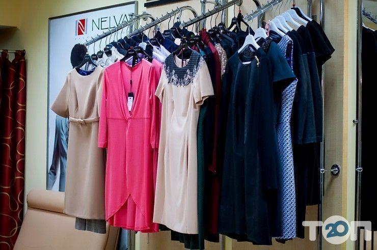 Nelva, магазин женской одежды - фото 1