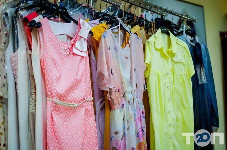 Nelva, магазин женской одежды - фото 2