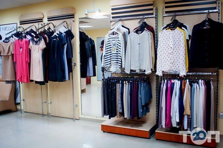 Nelva, магазин женской одежды - фото 4