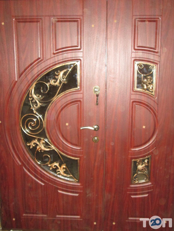 Окна плюс, магазин дверей и окон - фото 2