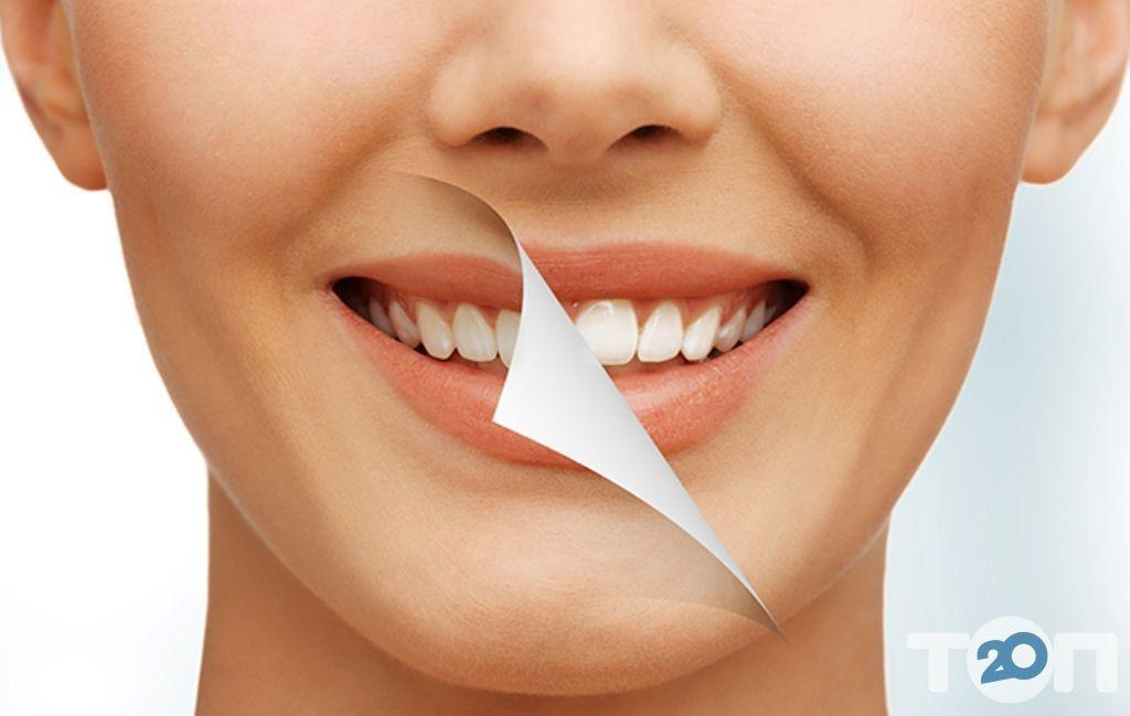 Оптимед, стоматология - фото 3