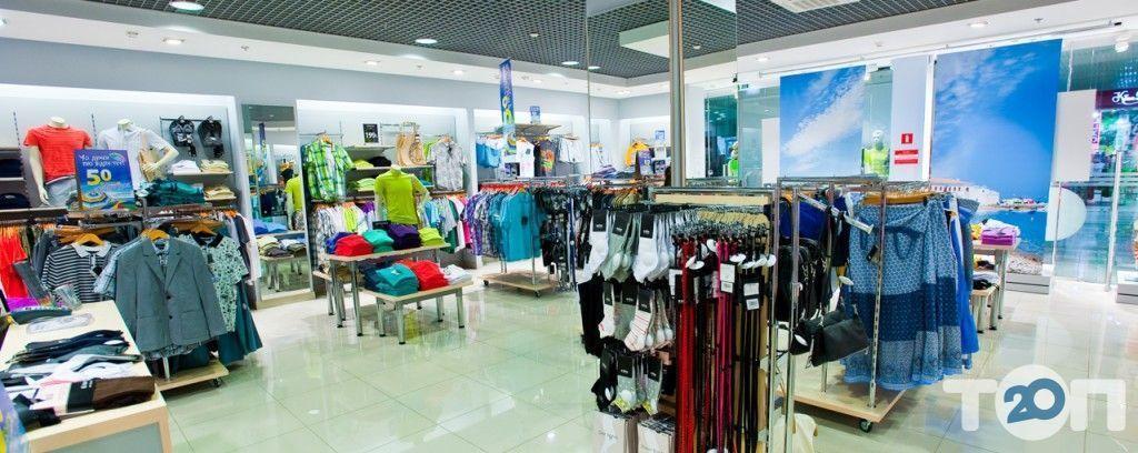 O'stin, магазин одежды - фото 2