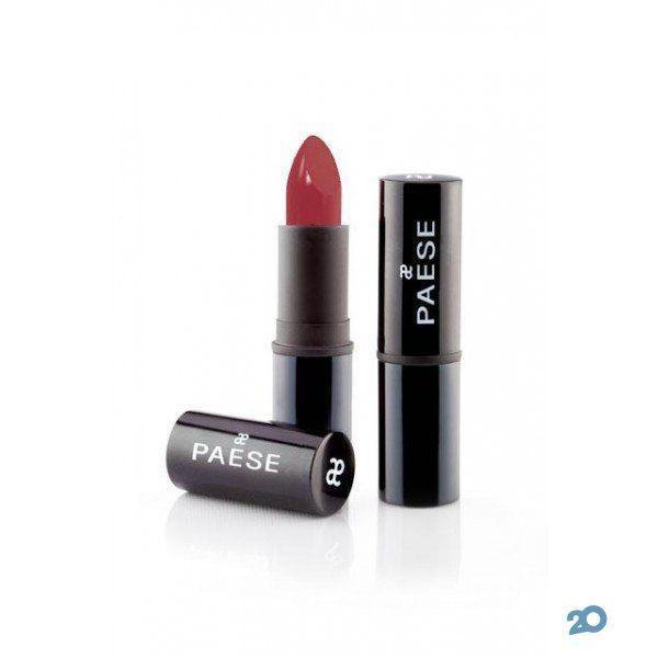 Paese Cosmetics, магазин косметики и парфумерии - фото 3