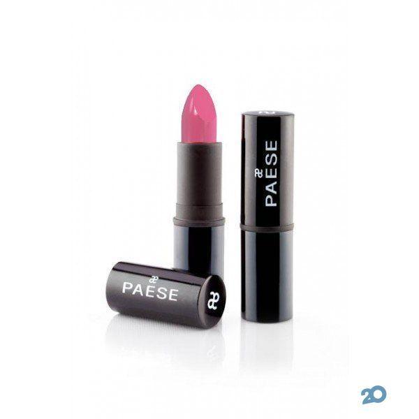 Paese Cosmetics, магазин косметики и парфумерии - фото 2