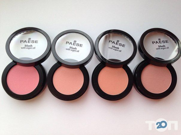Paese Cosmetics, магазин косметики и парфумерии - фото 4