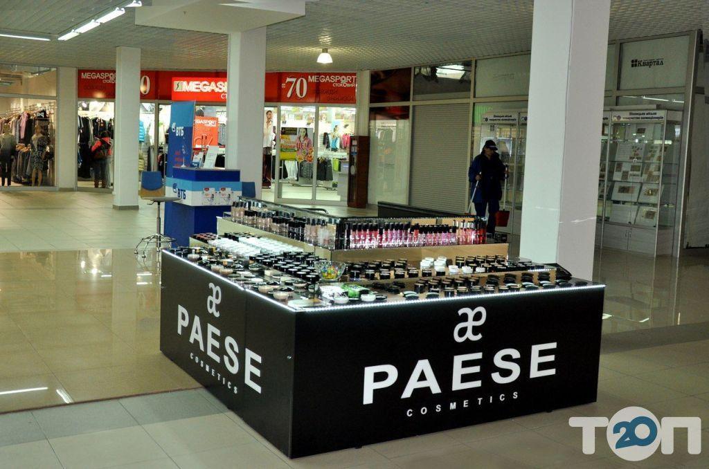 Paese Cosmetics, магазин косметики и парфумерии - фото 8