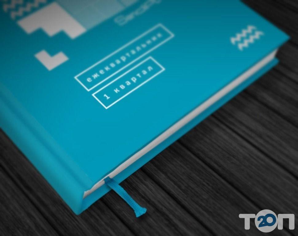 Печать, типография - фото 4