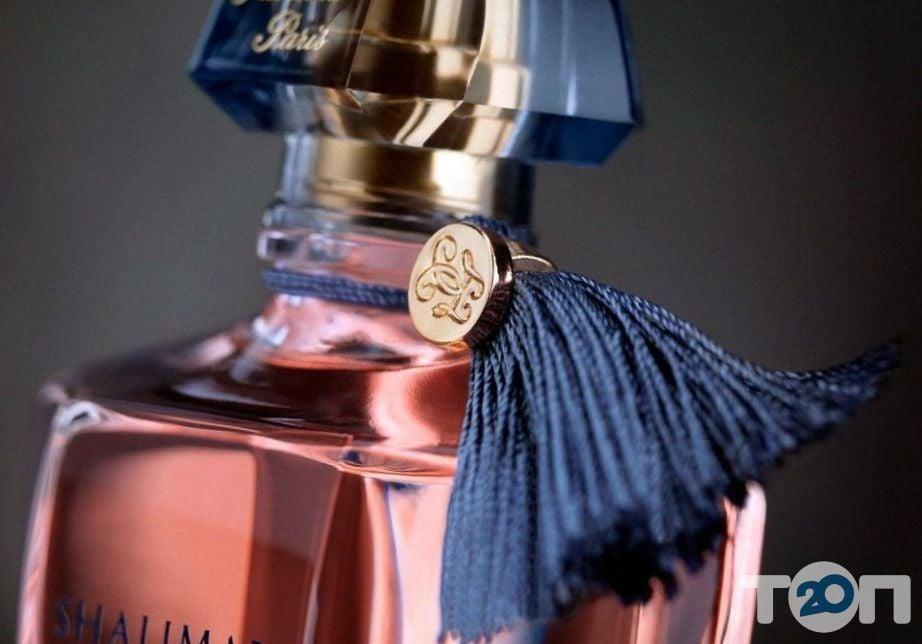 Perfums bar, магазин духов - фото 4